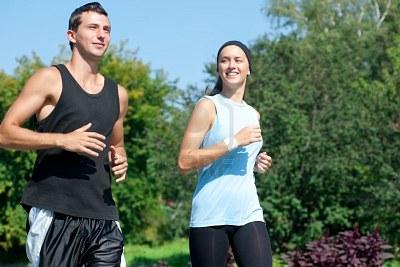 Berbagai Jenis Olahraga Ringan yang Baik untuk Kesehatan