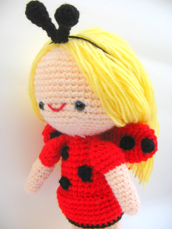 Download_[Epub]^^@@ Zoomigurumi 4 15 Cute Amigurumi Patterns by 12 … | 760x570