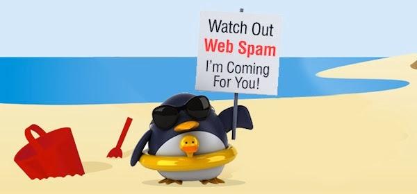 Matt Cutts: Google Penguin 2.1 cập nhật hoạt động ngày 4/10