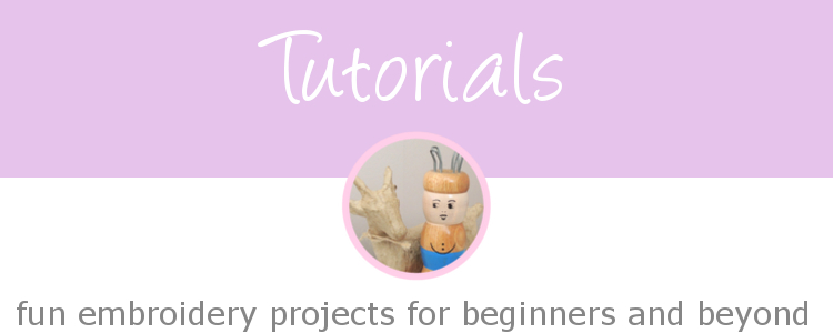 Tutorials on Sewing with Bobbin and Fred Blog