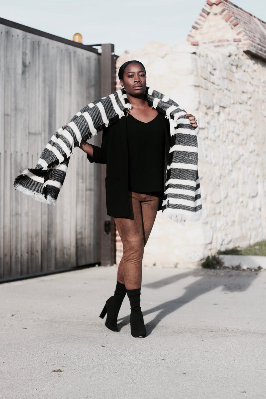 bloguueuse-mode