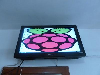 raspberry pi con una ip fija