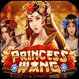 princes swang