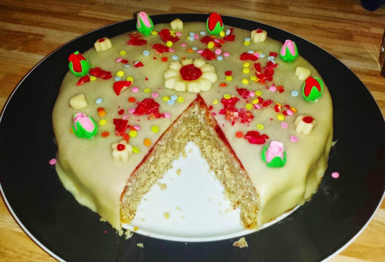 Vegane Kuchen Kaufen Munchen Rischart Backerei Konditorei Cafe I