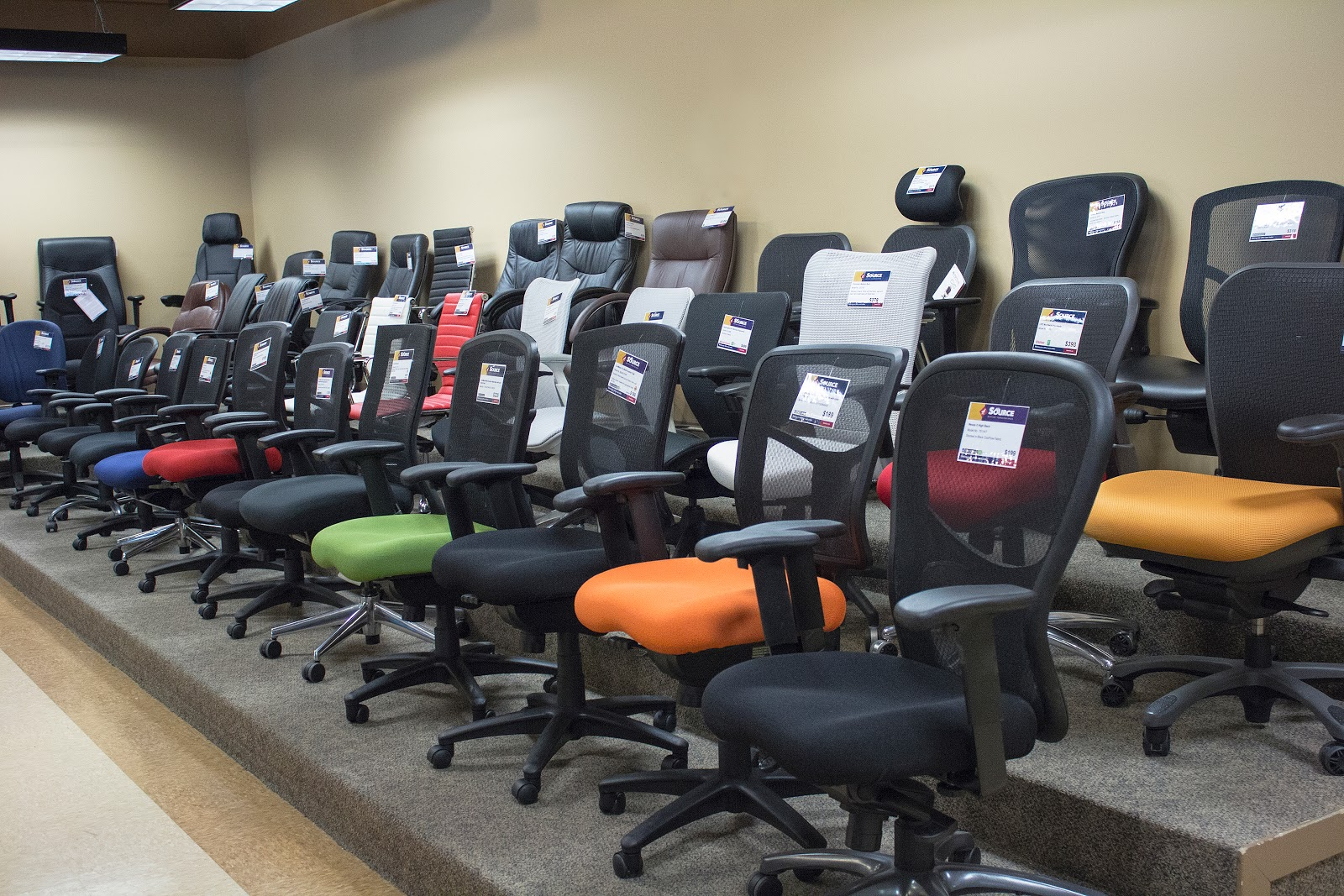 office chair kelowna hanging with stand canada wildest earth photography videography