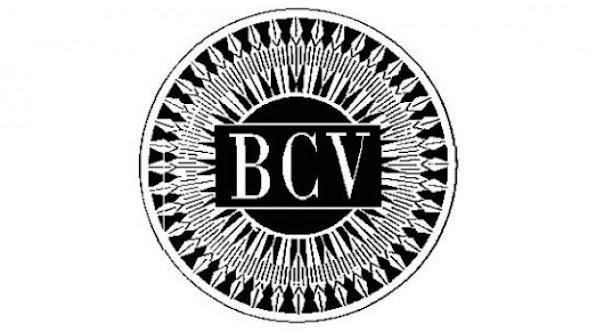 BCV publica en Gaceta Oficial Nº 41.620: Normas que regirán la Constitución del Encaje