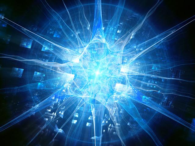 Quantum Computing Processors