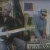 THE NIGHT FLIGHT ORCHESTRA – pubblicano un video in cui improvvisano una nuova canzone