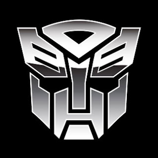 Logo & Shields