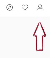 Instagram İnternet Sitesi Nedir? Ekleme Nasıl Yapılır?