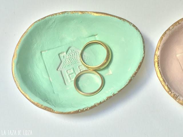 cuencos-para-anillos-y-pendientes