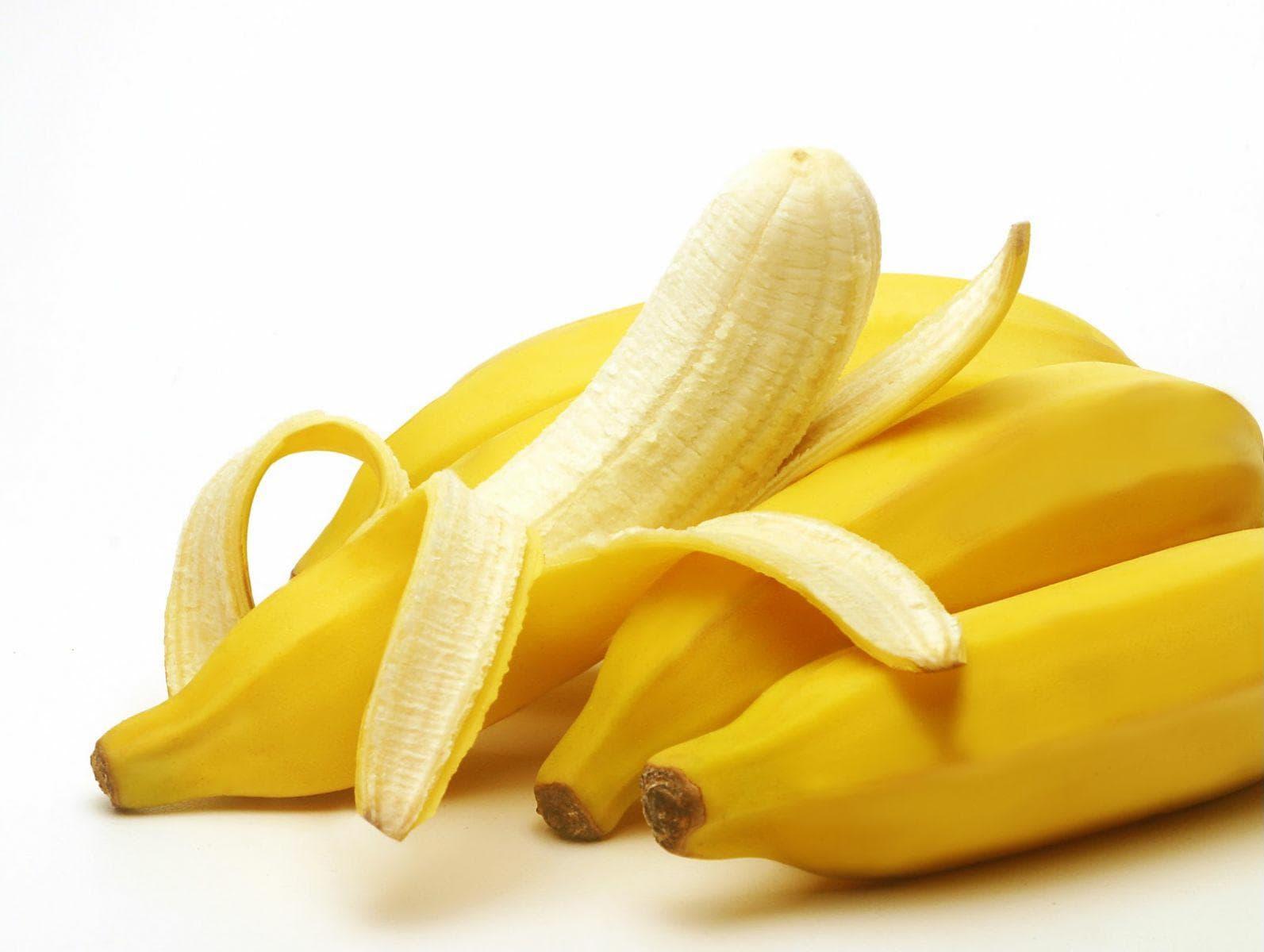 Dùng những loại trái cây cực tốt này, nam giới sẽ chẳng còn mệt mỏi khi 'yêu' -4