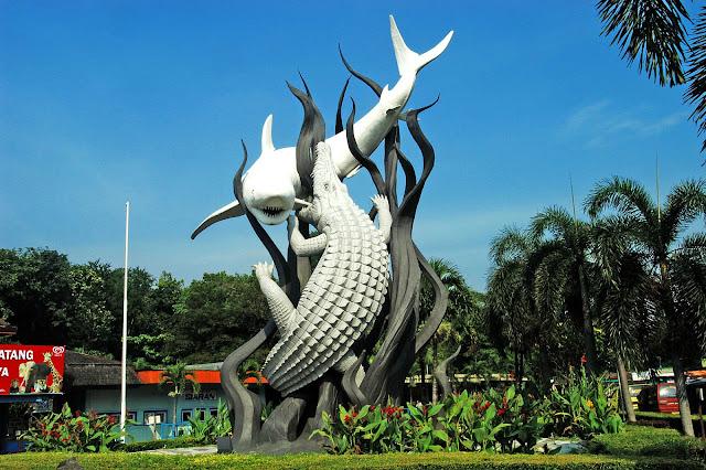 Cara Pesan Drw Skincare di Surabaya