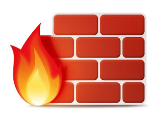 How Firewall Works,How Firewall Rules Work,How Firewalls Mitigate Network Attacks,How Firewalls Protect Network,How Firewall Protects A Network From Attacks