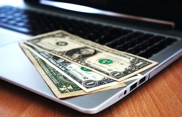 افضل مواقع ربح المال من الانترنت 2021