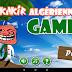 تحميل لعبة الفقاقير   الجزائرية dawelone game fa9a9ir