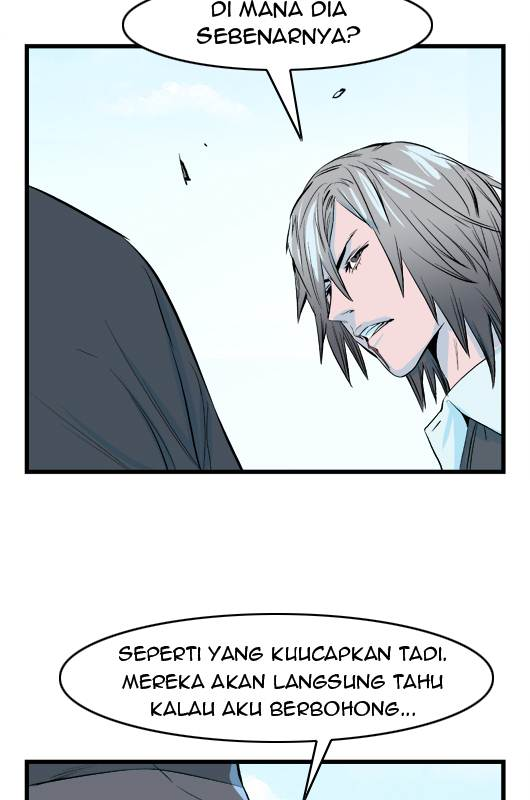 Webtoon Noblesse Bahasa Indonesia Chapter 38