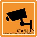 Jasa Pasang CCTV Cianjur, Tempat pasang cctv di cianjur, pemasangan kamera cctv di cianjur