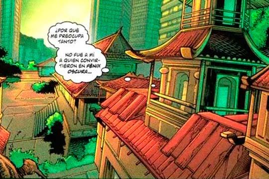 Curso online. Narrativa y realización gráfica de un cómic