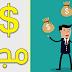 5 مواقع تمكنك من الحصول على اموال مقابل البحث