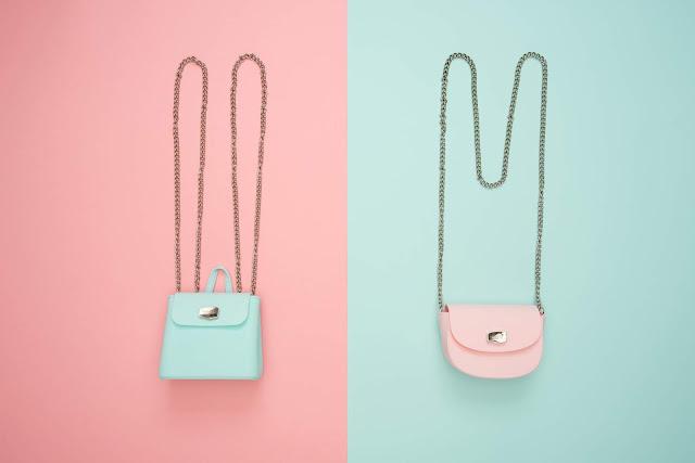 taschen trend mini bag
