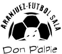 Fútbol-sala Don Palpie FS