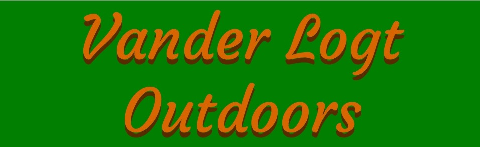 Vander Logt Outdoors