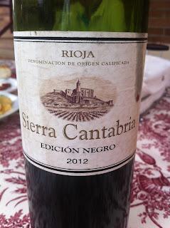 sierra-cantabria-edicion-negro-2012-rioja-tinto