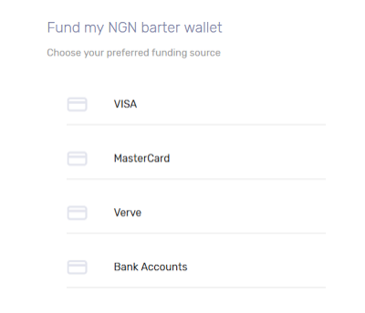 how to fund your brater wallet
