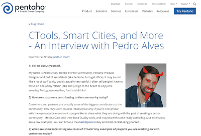 blog smartcities CTools, IoT Smart Cities, and More