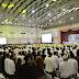 Delapan Pakta Integritas Calon Anggota DPR Perjuangkan Rakyat #2019PilihPKS
