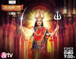 Santoshi Maa TV Serial on & TV Full Star Casts