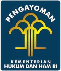Rincian Formasi CPNS Kementerian Hukum Dan Ham (Kemenkumham) Pelamar Umum 2014