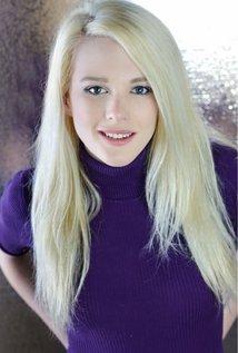 Jaymee Weir