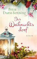 https://www.randomhouse.de/Buch/Das-Weihnachtsdorf/Petra-Durst-Benning/Blanvalet-Hardcover/e506513.rhd