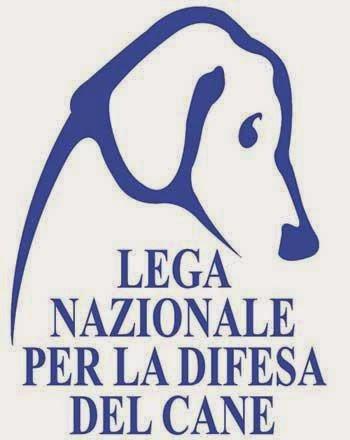 http://www.legadelcane.org/