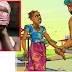 40 Years Old Husband Rapes and Impregnates 12-Yr-Old Wife's Niece