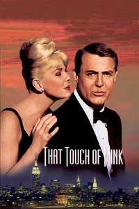 Watch That Touch of Mink Online Free in HD