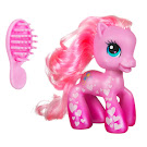 My Little Pony Pinkie Pie Holiday Ponies Valentine