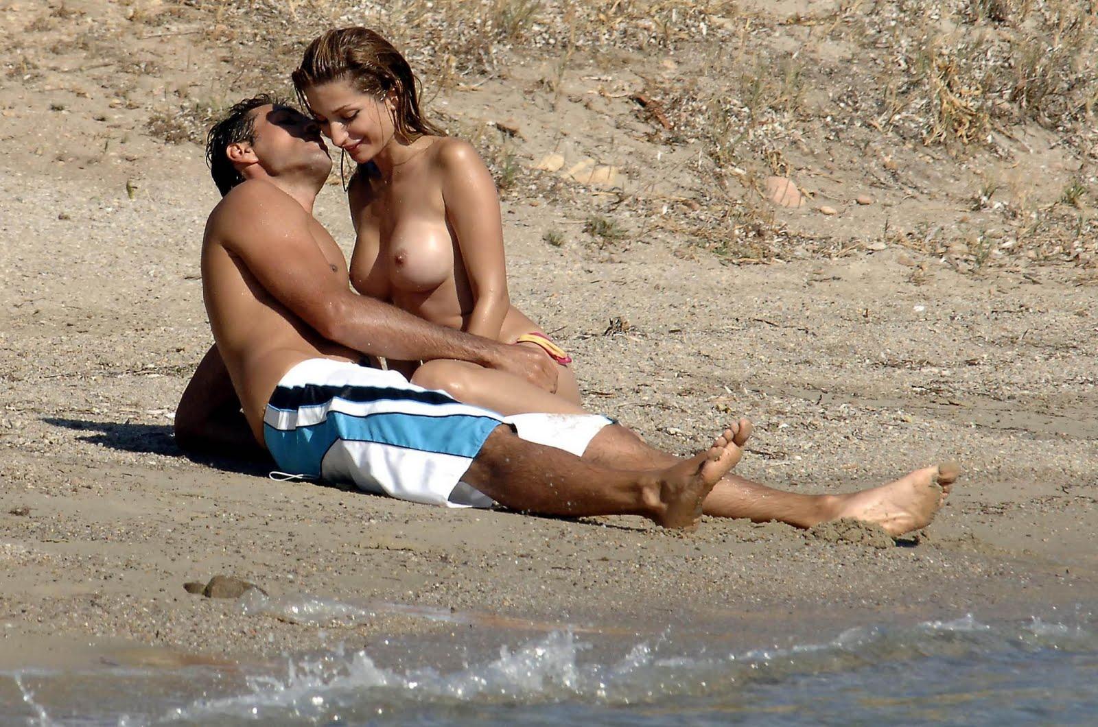 Negar khan nude free porn galery, hot sex pics