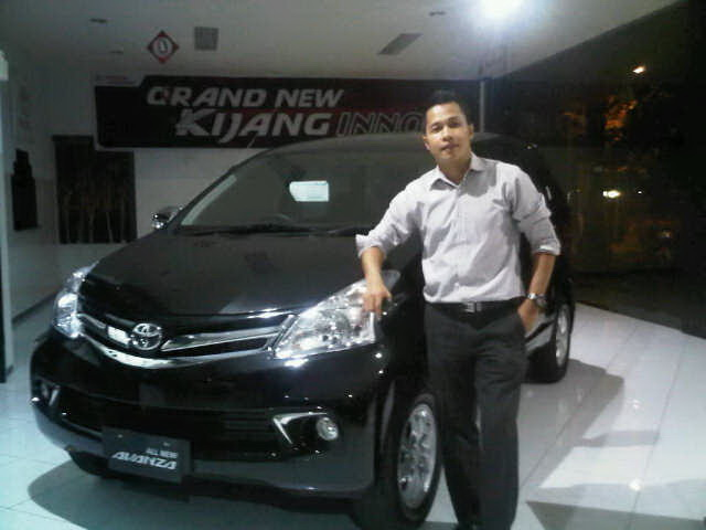 spesifikasi grand new veloz 1.3 all camry specs keunggulan toyota avanza dan 2013 ...