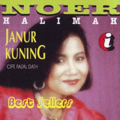Download Lagu Noer Halimah Mp3 Koleksi Terlengkap