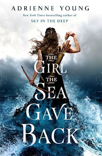 https://www.goodreads.com/book/show/42867937-the-girl-the-sea-gave-back?ac=1&from_search=true
