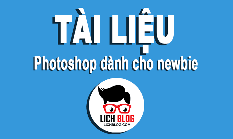tài-lieu-photoshop-danh-cho-newbie