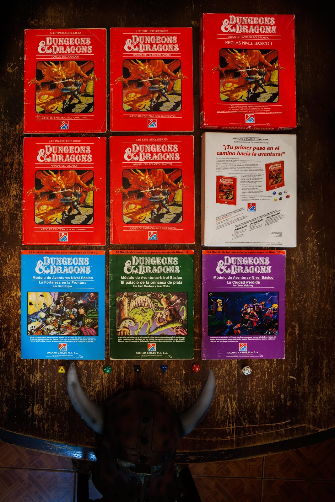 dungeons and dragons rules cyclopedia pdf