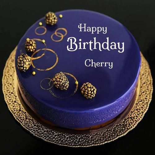 Miraculous 170 Happy Birthday Cake With Name Images 2020 Edit Write Funny Birthday Cards Online Sheoxdamsfinfo