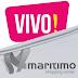 Din 4 noiembrie Maritimo devine Vivo!