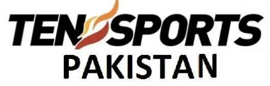 ✨ Ten sports pakistan on new powervu key and biss key 2018