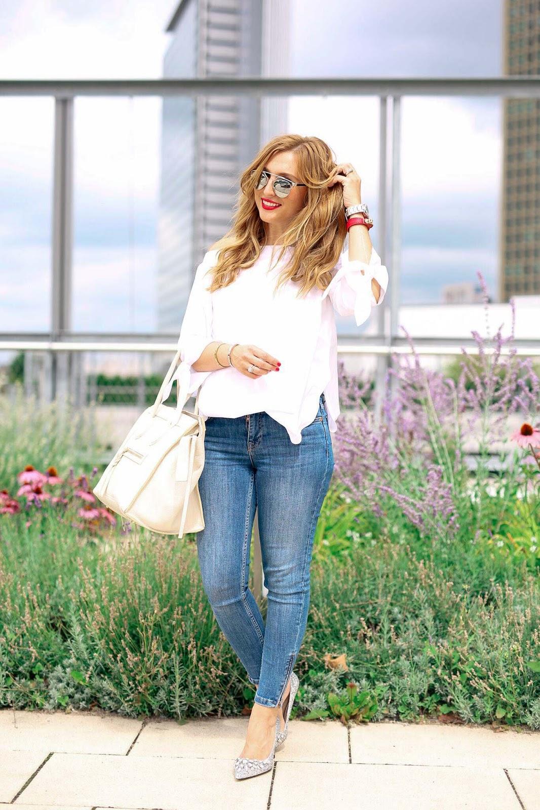 Fashionstylebyjohanna-wie-kombiniert-man-glitzer-pumps-fashionblogger-aus-deutschland-jessica-buurman