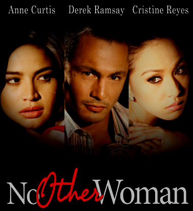 No Other Woman Most Popular Lines and Best Movie Quotes ...
